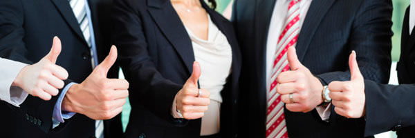 What to expect when hiring a lawyer