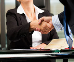 When to hire a lawyer for your personal injury